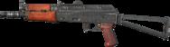 AKS74U.png