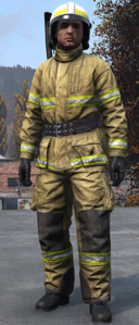 Firefighterbeigewhite.png