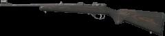CR527 Carbine Black.png