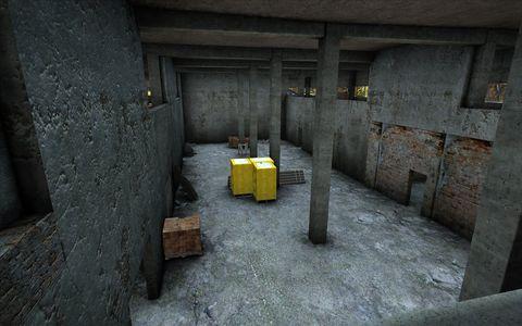 ConstructionSite 2b.jpg