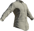 Dayz-0-61-blouse-tan-3d-model-preview.png