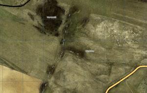 Dichina map.png