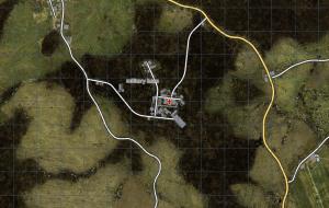 MilitaryBasePavlovo map.png