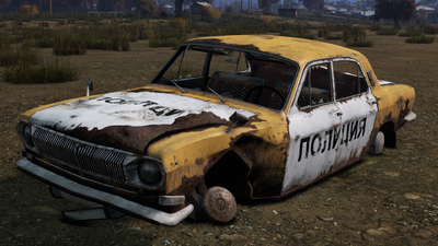 Land Wreck Volha Police.png