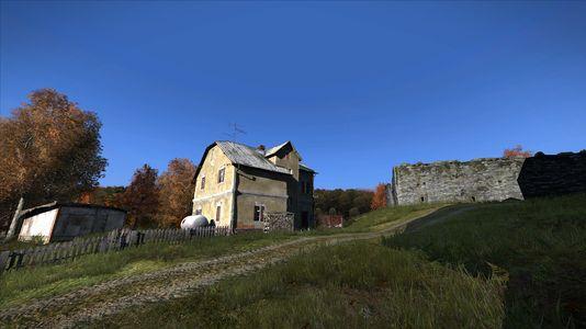 CastleSvergino 2a.jpg