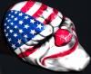 Dallas Mask 2.png
