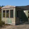 Land Guardhouse.png