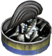 Open Canned Sardines.png