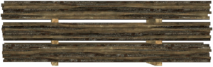 Pileofwoodenplanks.png