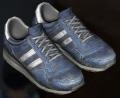 Athletic Shoes Blue.png