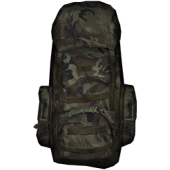 Item Backpack Czech.png