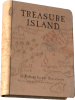 Treasure Island.png