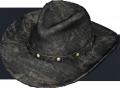 Black Cowboy hat (damaged).png