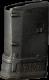 10Rnd 5.56mm CMAG.png