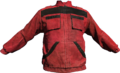 JumpsuitJacket Red.png