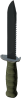 Combat Knife.png