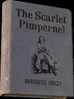 The Scarlet Pimpernel.png