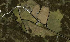 BelayaPolana map.png