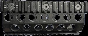 M249 Handguard.png