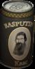 Rasputin Kvas.png
