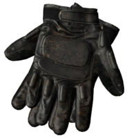 Combat Gloves Gray.png