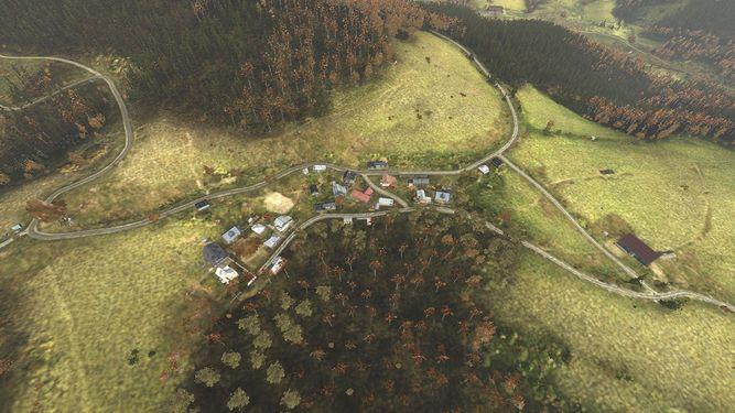 Msta - AerialShot.jpg