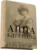 Anna Karenina.png