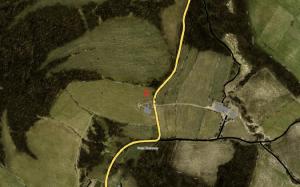 EvacuationSiteSosnovka map.png