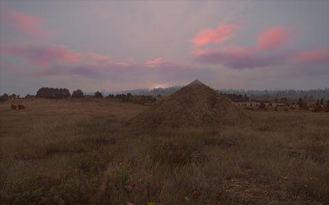 GrassPyramid 1.jpg