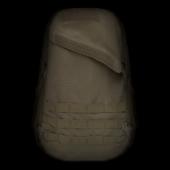 Item Backpack CoyotePatrol.png
