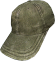 Baseball Cap Green Blank.png