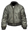 Bomber Jacket Grey.png