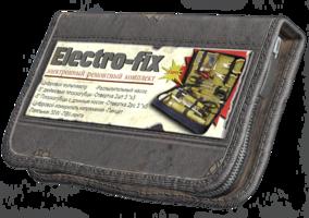 ElectironicRepairKit.png