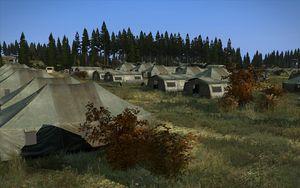 MilitaryCampNWAF 5a.jpg