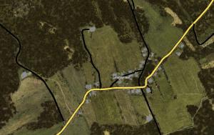 Nagornoe map.png