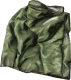 Raincoat Green.png