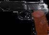 PB Pistol.png