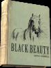 Black Beauty.png