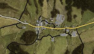 Gorka map.png
