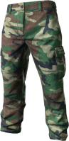 BDU Pants Model.png