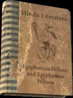 Hindu Literature.png