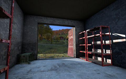 StorageUnit 3c.jpg
