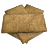 Item Sandbag.png