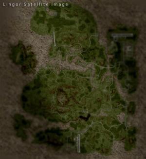 Mod:Lingor Island - DayZ Wiki on