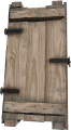 WoodenCase 1.png