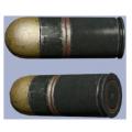 40mm Grenade.png