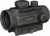 Crossbow Holosight.png