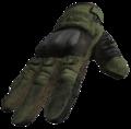TacticalGlovesGreen.png