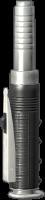 Telescopic Baton2.png