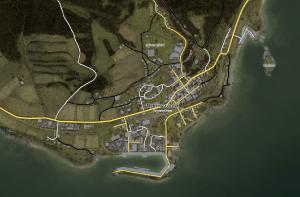 Elektrozavodsk map.png